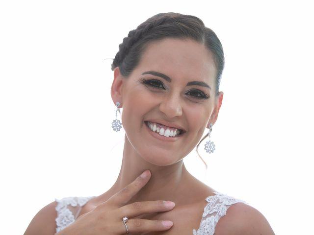 Il matrimonio di Emilio e Rosanna a Maiori, Salerno 39