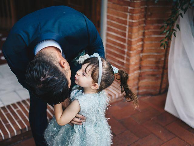 Il matrimonio di Mattia e Cristina a Ameglia, La Spezia 24