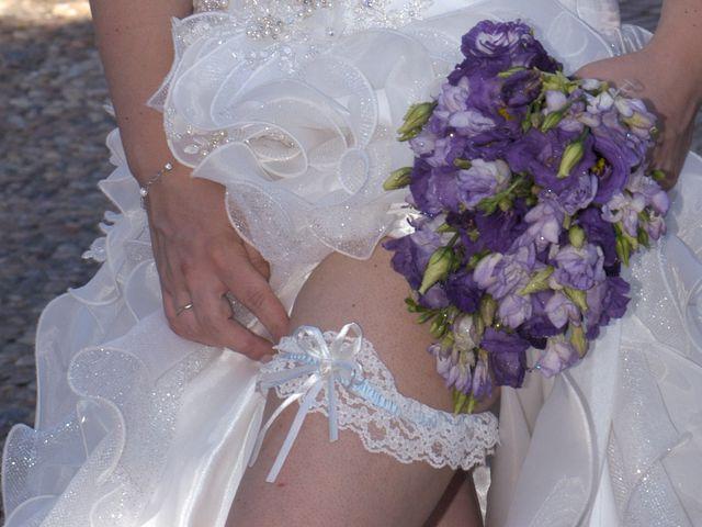 Il matrimonio di Barbara e Giuseppe a Torino, Torino 22