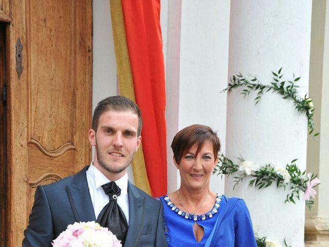 Il matrimonio di Roberto e Anna a Cologno al Serio, Bergamo 6
