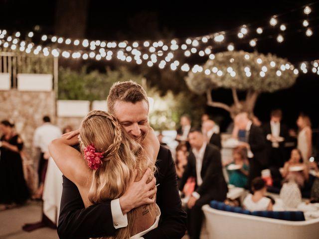 Il matrimonio di Roberto e Giovanna a Taormina, Messina 32