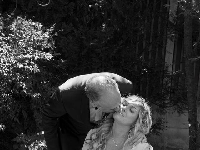 Il matrimonio di Fabio e Barbara a Seregno, Monza e Brianza 19