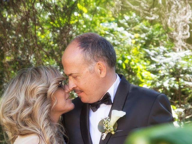 Il matrimonio di Fabio e Barbara a Seregno, Monza e Brianza 21