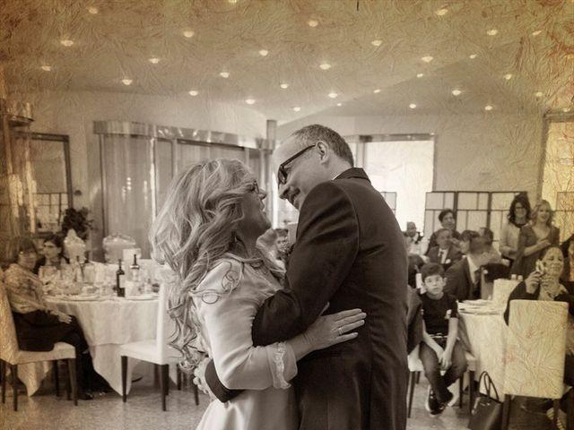 Il matrimonio di Fabio e Barbara a Seregno, Monza e Brianza 26