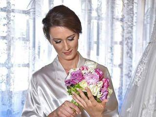Le nozze di Federica e Tommaso 2