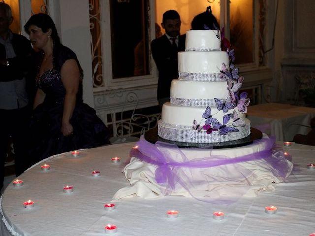Il matrimonio di Roberto e Elena a Collio, Brescia 10