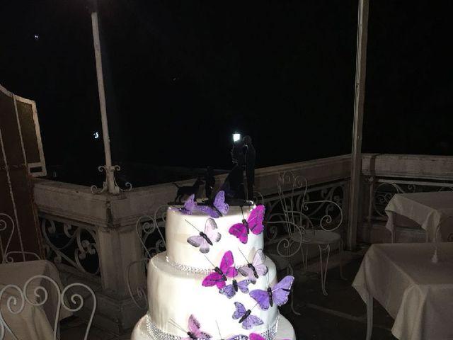 Il matrimonio di Roberto e Elena a Collio, Brescia 13
