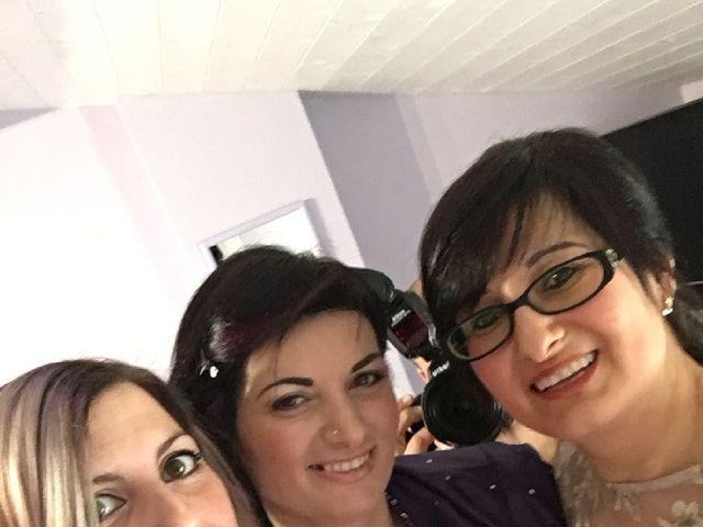 Il matrimonio di Roberto e Elena a Collio, Brescia 23