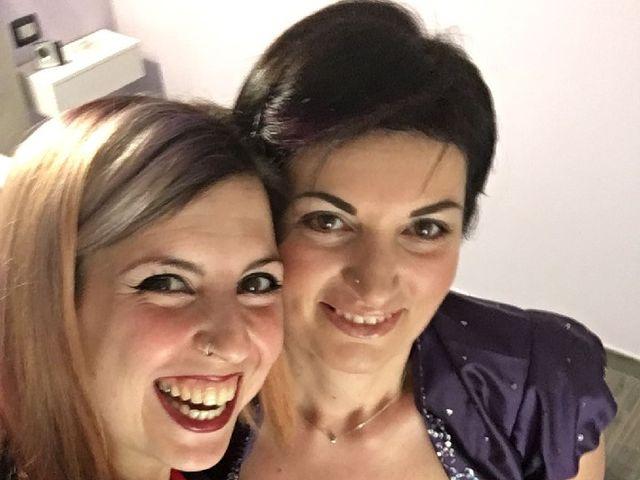Il matrimonio di Roberto e Elena a Collio, Brescia 25