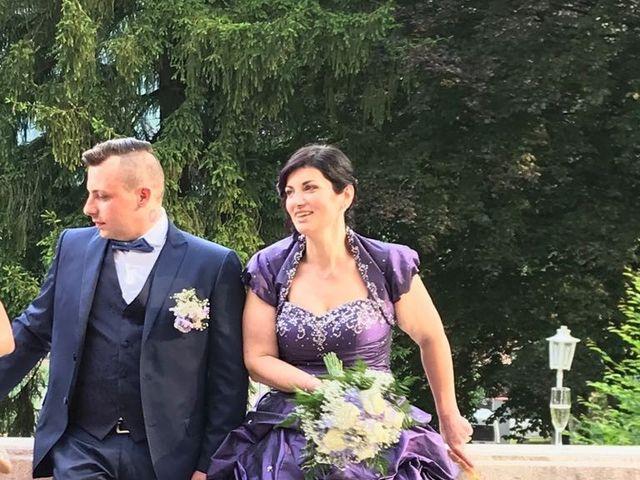 Il matrimonio di Roberto e Elena a Collio, Brescia 27