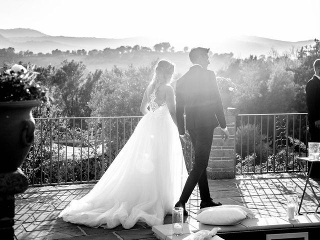 Il matrimonio di Antonio e Imma a Ruviano, Caserta 6