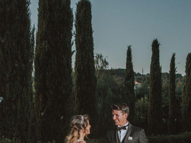 Il matrimonio di Antonio e Imma a Ruviano, Caserta 17