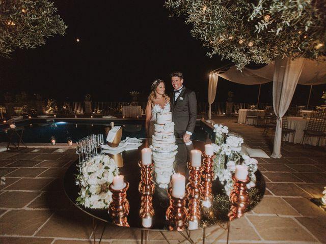 Il matrimonio di Antonio e Imma a Ruviano, Caserta 28