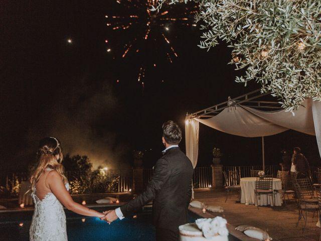 Il matrimonio di Antonio e Imma a Ruviano, Caserta 34