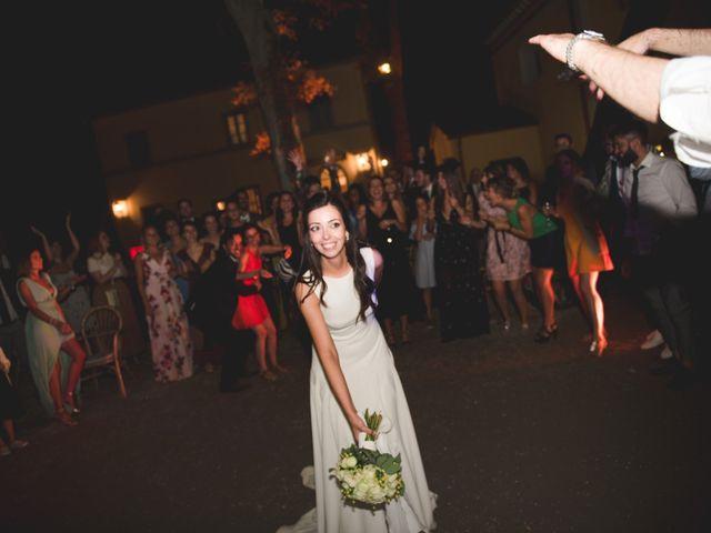 Il matrimonio di Alberto e Martina a Prato, Prato 22