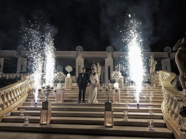 Il matrimonio di Pasquale e Maddalena a Gravina in Puglia, Bari 23