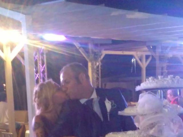 Il matrimonio di Igor e Liliana a Albissola Marina, Savona 3