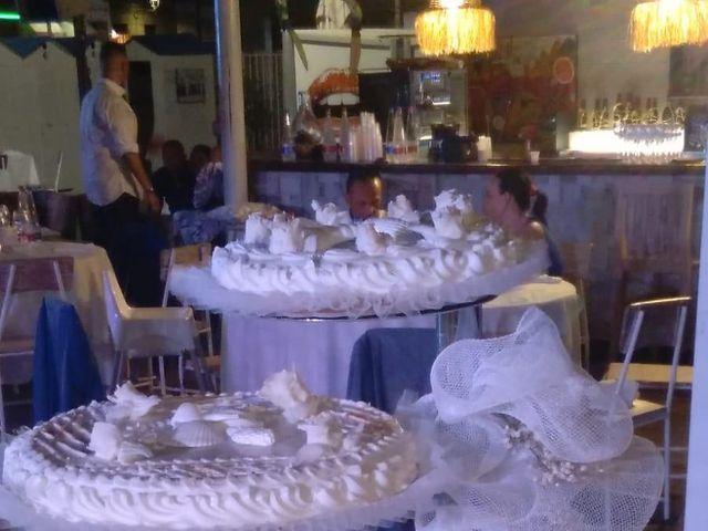 Il matrimonio di Igor e Liliana a Albissola Marina, Savona 6
