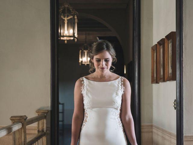 Il matrimonio di Lea e Christian a Agrate Brianza, Monza e Brianza 17