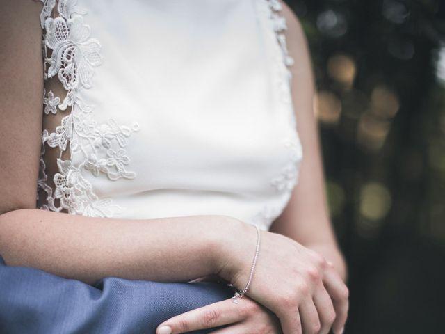 Il matrimonio di Lea e Christian a Agrate Brianza, Monza e Brianza 44