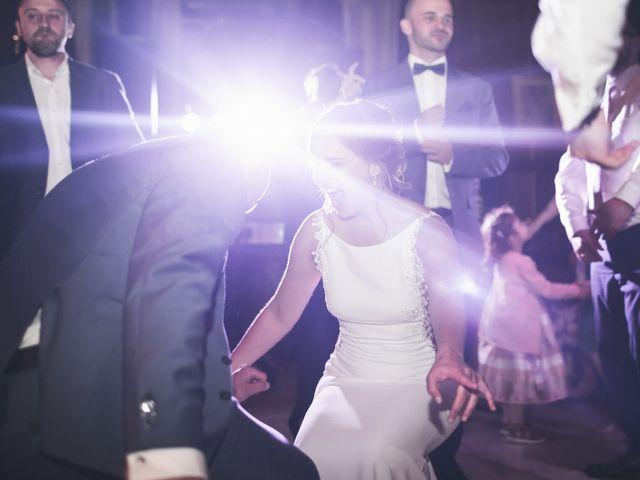 Il matrimonio di Lea e Christian a Agrate Brianza, Monza e Brianza 55