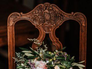 Le nozze di Sebastiano e Barbara 2