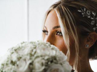 Le nozze di Debora e Luca 3