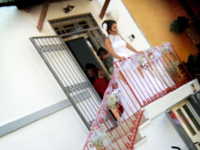 Il matrimonio di Fulvio e Monica a Pescara, Pescara 9