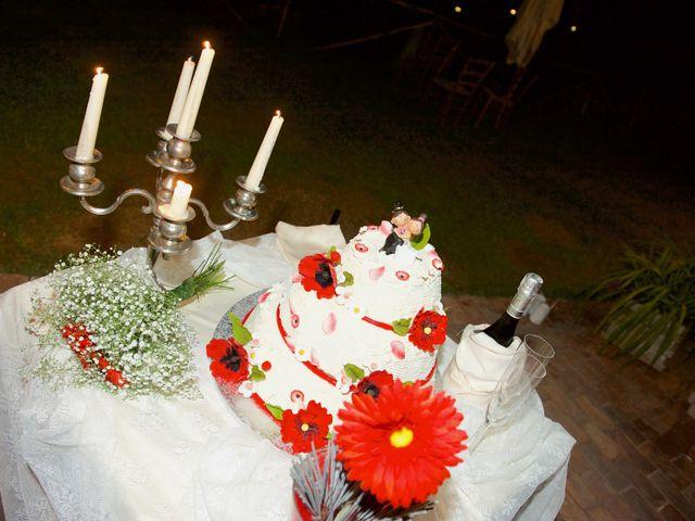 Il matrimonio di Fulvio e Monica a Pescara, Pescara 15