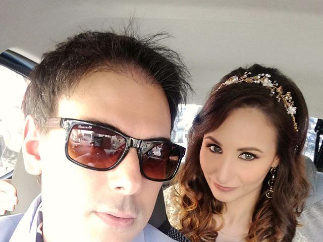 Il matrimonio di Salvatore e Rita a Palermo, Palermo 2