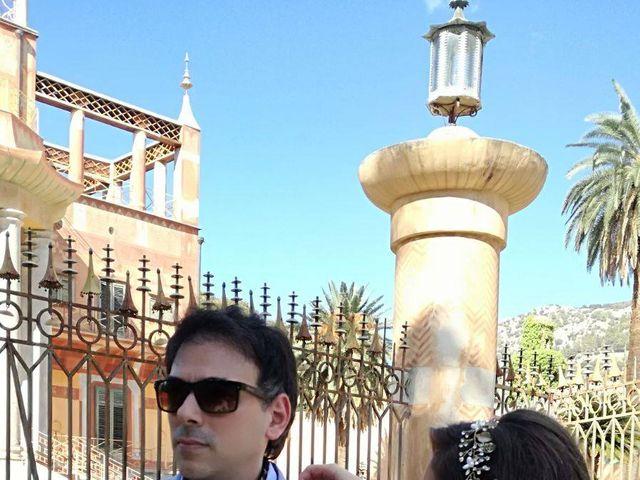 Il matrimonio di Salvatore e Rita a Palermo, Palermo 7