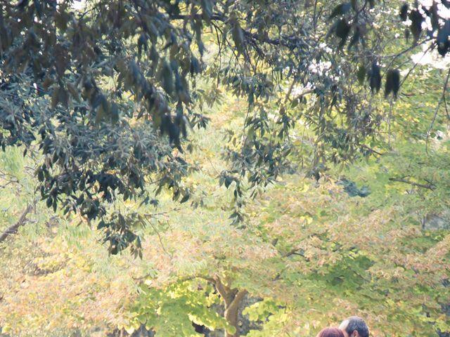 Il matrimonio di Michele e Anna Rita a Pula, Cagliari 4