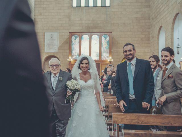 Il matrimonio di Rocco e Antonella a Lecce, Lecce 10