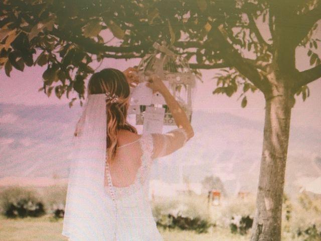 Il matrimonio di Marco e Elisa  a Bra, Cuneo 5