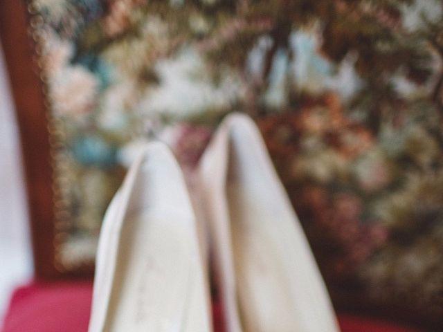 Il matrimonio di Mauro e Raffaella a Teramo, Teramo 10