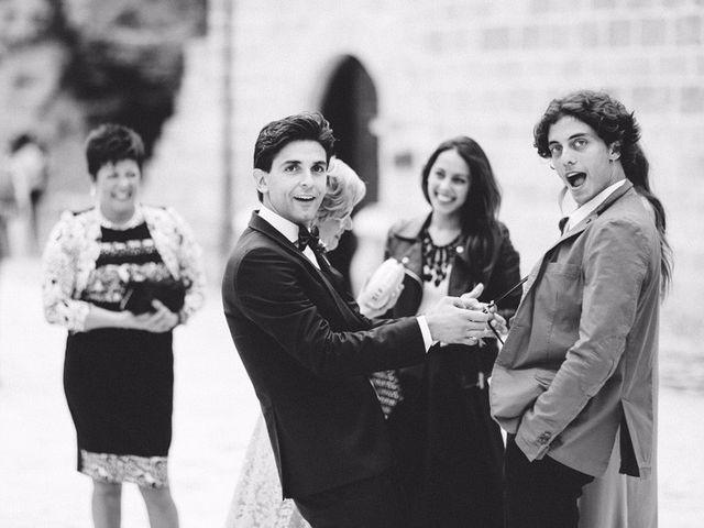 Il matrimonio di Mauro e Raffaella a Teramo, Teramo 19