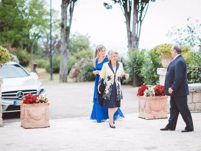 Il matrimonio di Mauro e Raffaella a Teramo, Teramo 20