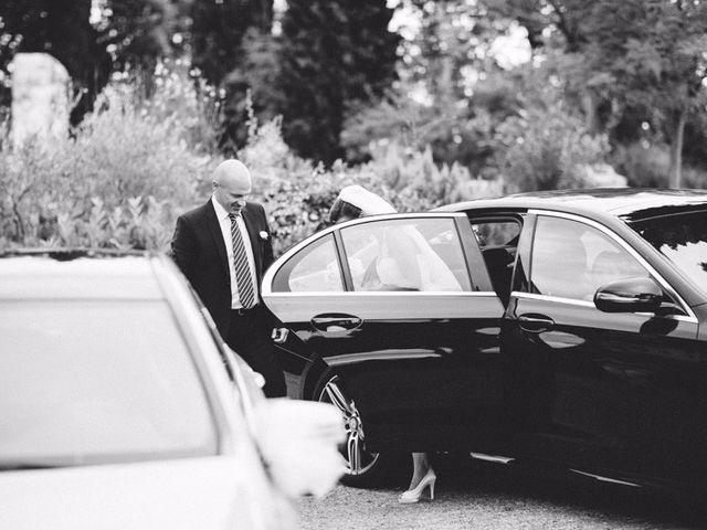 Il matrimonio di Mauro e Raffaella a Teramo, Teramo 21