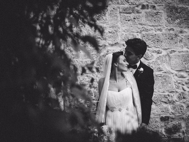 Il matrimonio di Mauro e Raffaella a Teramo, Teramo 23