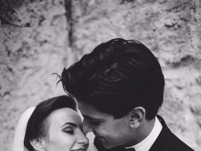 Il matrimonio di Mauro e Raffaella a Teramo, Teramo 24