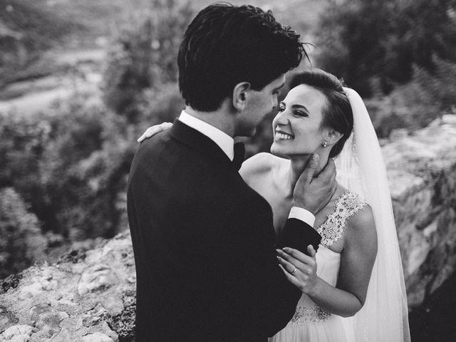 Il matrimonio di Mauro e Raffaella a Teramo, Teramo 25