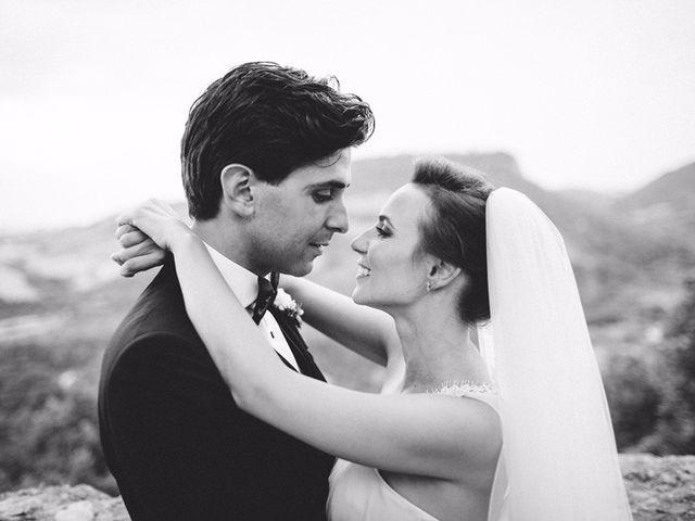 Il matrimonio di Mauro e Raffaella a Teramo, Teramo 26