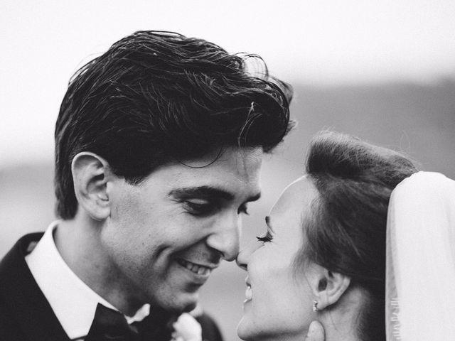 Il matrimonio di Mauro e Raffaella a Teramo, Teramo 1