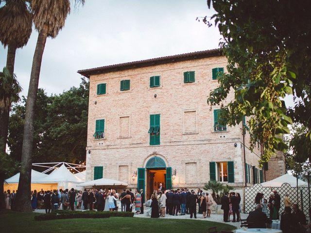 Il matrimonio di Mauro e Raffaella a Teramo, Teramo 29
