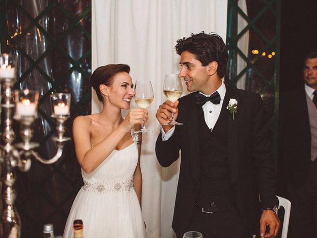 Il matrimonio di Mauro e Raffaella a Teramo, Teramo 30