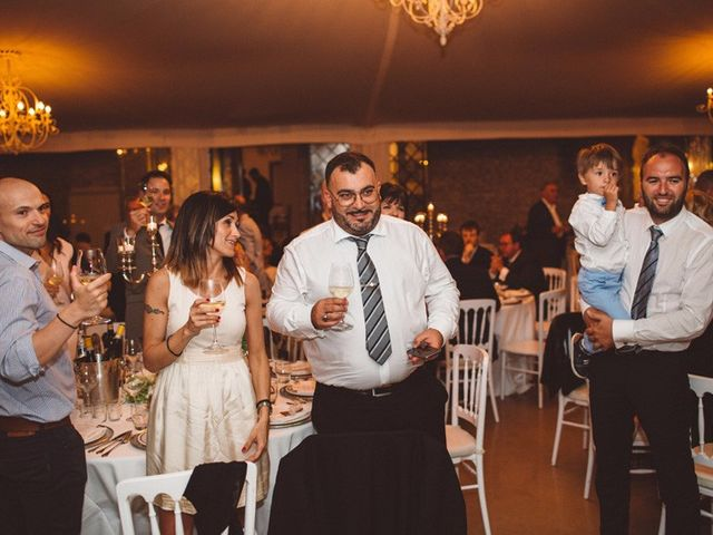 Il matrimonio di Mauro e Raffaella a Teramo, Teramo 31
