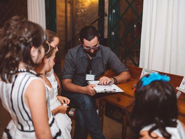 Il matrimonio di Mauro e Raffaella a Teramo, Teramo 32