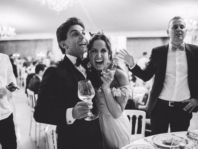 Il matrimonio di Mauro e Raffaella a Teramo, Teramo 36