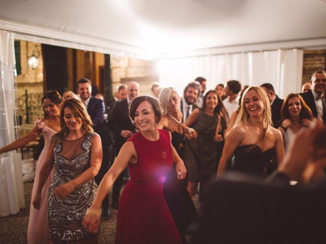 Il matrimonio di Mauro e Raffaella a Teramo, Teramo 40