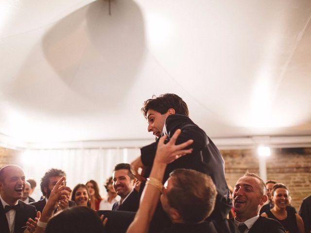 Il matrimonio di Mauro e Raffaella a Teramo, Teramo 41